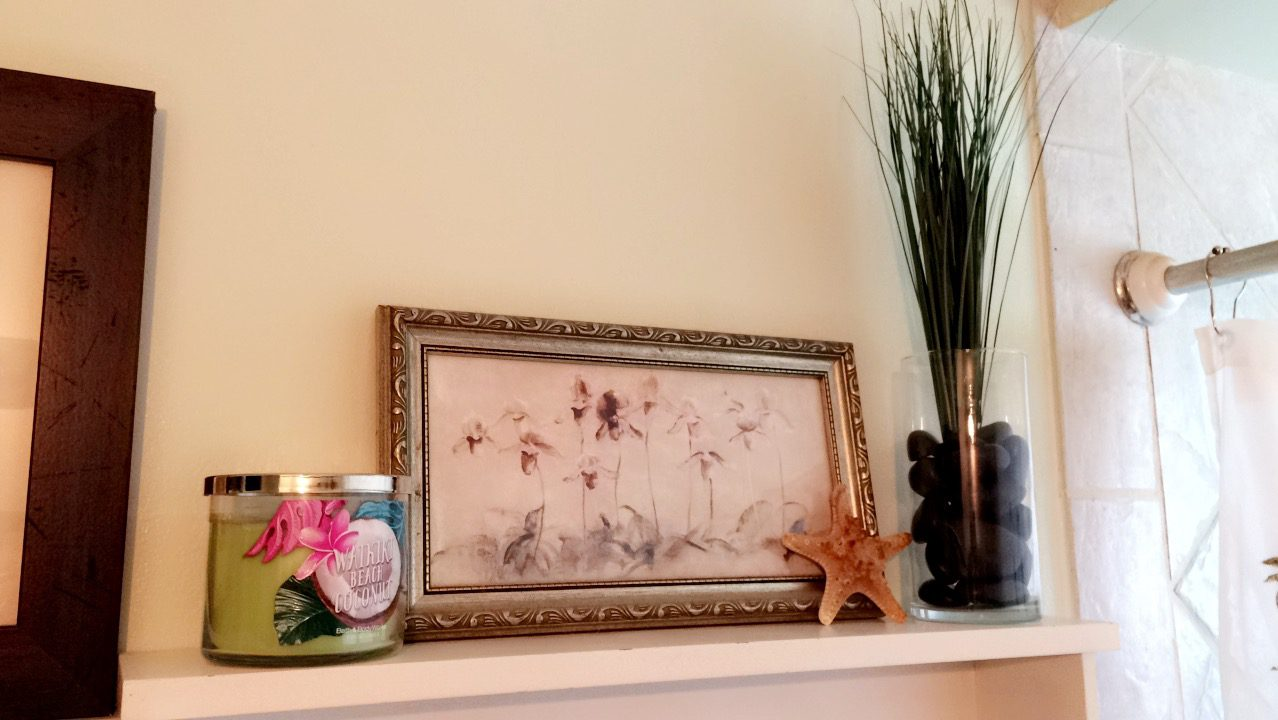 [DIY – DollarTree Grass Vase  Decor for Only $4]
